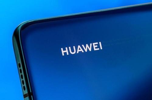 Los teléfonos Huawei ya no pueden preinstalar Facebook, Instagram o WhatsApp