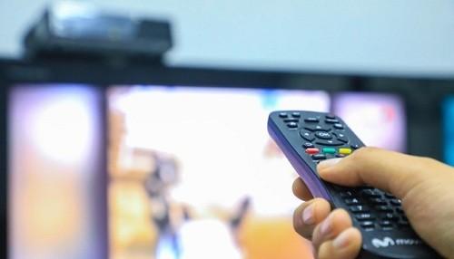 Empresas de TV por cable que emitan contenido no autorizado perderán concesión