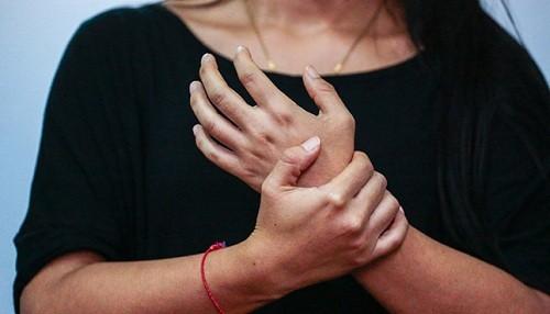 Guillain Barré: conoce los síntomas más comunes de este síndrome no contagioso