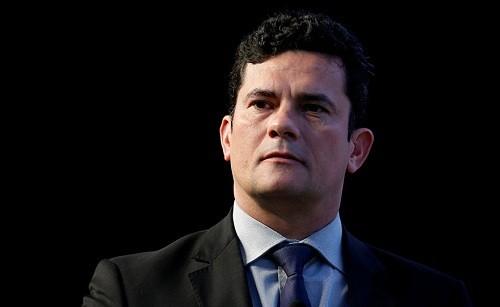 Brasil: grabaciones comprometen la imparcialidad de Sergio Moro y los fiscales al condenar a Lula da Silva