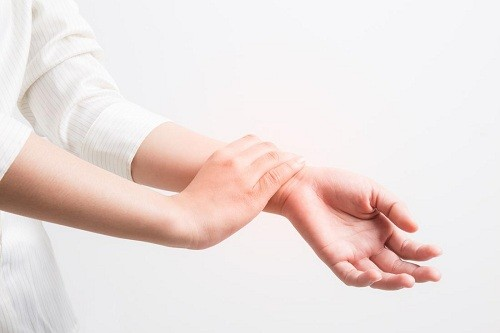 Minsa recomienda a la población adoptar medidas preventivas ante casos del Síndrome Guillain-Barré