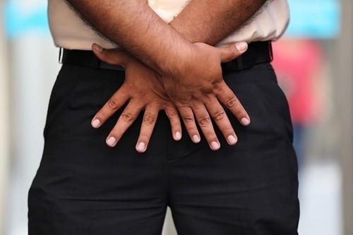 Cada año se detecta más de 3 mil nuevos de casos de cáncer de próstata