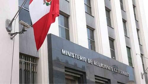 Perú: otorgamiento de visa para nacionales venezolanos