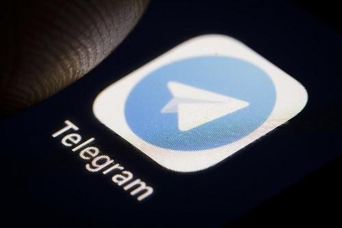 Telegram culpa a China por el 'poderoso ataque DDoS' durante las protestas de Hong Kong