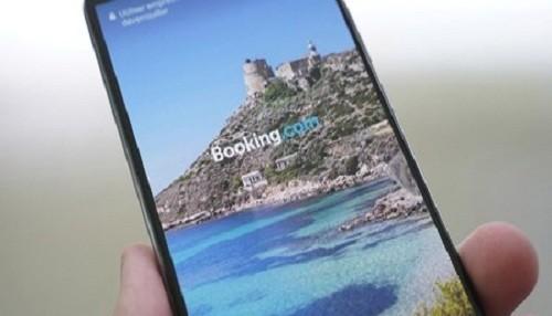 Los teléfonos Huawei han comenzado a mostrar anuncios de bloqueo de pantalla
