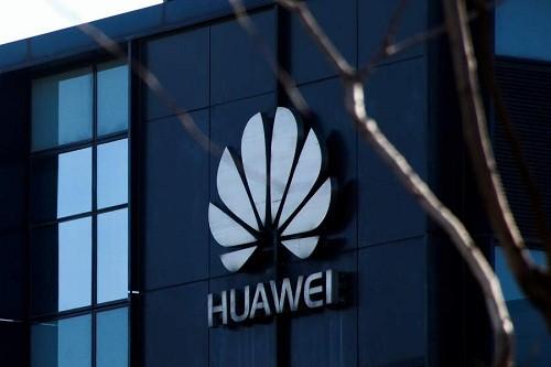 Huawei recorta los pronósticos de ingresos en medio de la continua presión de Estados Unidos
