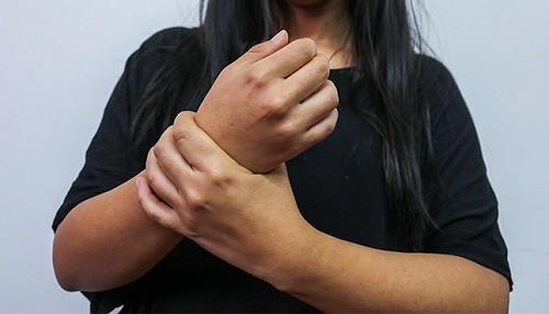 En 37% disminuyeron los casos del Síndrome Guillain-Barré en la última semana