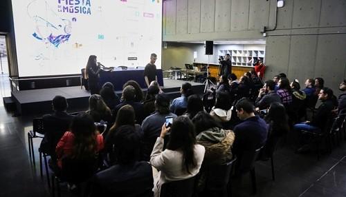 Más de 30 conciertos gratis se realizarán este viernes en Lima y regiones en el marco de la 'Fiesta de la Música 2019'
