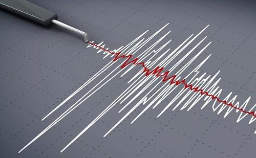 Sismo de 6.3 se sintió en el área fronteriza entre Panamá y Costa Rica