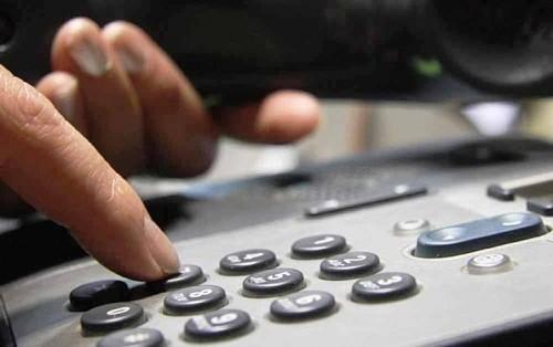 OSIPTEL propone un régimen de mayor estabilidad para las tarifas de telefonía fija en próximos tres años