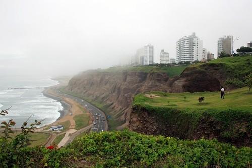 Invierno en Lima: ¿Cuáles son los mejores distritos para mudarse?