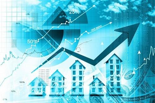Lima será sede de importante evento sobre la evolución del sector inmobiliario