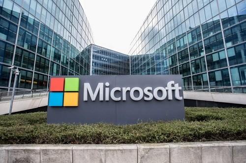 Microsoft podría aplastar a Slack como Facebook aplastó a Snapchat