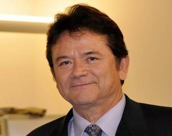 David Sifuentes Ibarra: toda una vida en favor de los emprendedores del sector informal