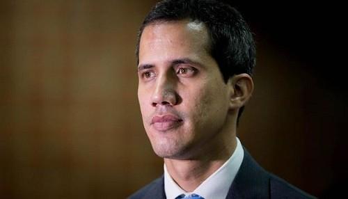 Seis meses después, los partidarios de Juan Guaidó continúan perdiendo la esperanza en Venezuela