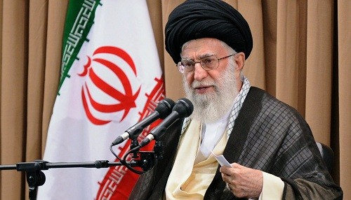 Irán reclama a 17 ciudadanos arrestados como presuntos espías de la CIA y sentencia a muerte a algunos
