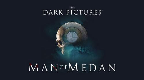 Vea caminos divergentes a través de los ojos del curador en la parte 4 del diario de desarrollo de The Dark Pictures Anthology - Man Of Medan