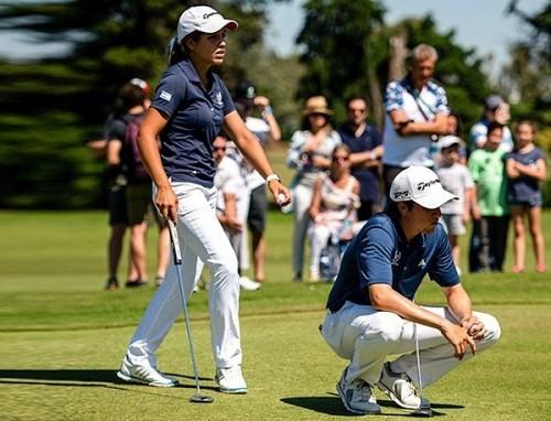 Panamericanos Lima 2019: Perú inicia este jueves competencias de golf