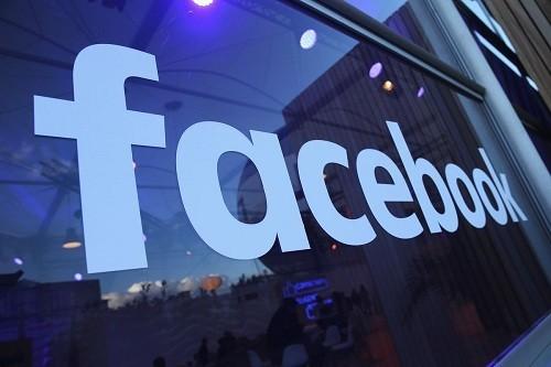 Los usuarios de Facebook son golpeados con cargos fraudulentos