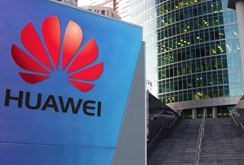 Según los informes, empleados de Huawei fueron sorprendidos ayudando a los gobiernos africanos a espiar a la oposición