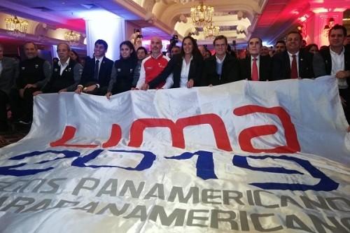 Parapanamericanos Lima 2019: Angélica Espinoza será abanderada de Perú