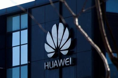 EE.UU. le da a Huawei otros 90 días antes de que la prohibición total entre en vigencia