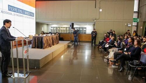 Presentan concurso para financiar cortometrajes sobre el Bicentenario de la Independencia del Perú