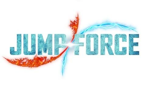 ¡Majin Buu y Bakugo se unen a JUMP FORCE el 27 de agosto!