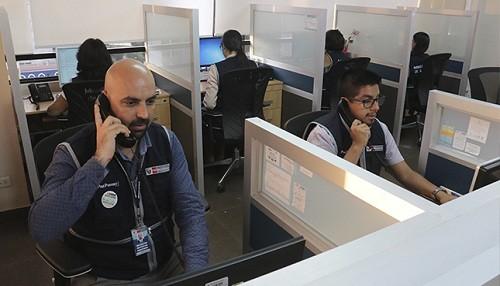 Minsa: Durante feriado largo, Línea gratuita 113 brindará información y orientación en temas de salud