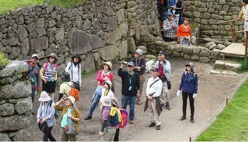 El feriado de Santa Rosa de Lima movilizará a cerca de 890 mil turistas a nivel nacional