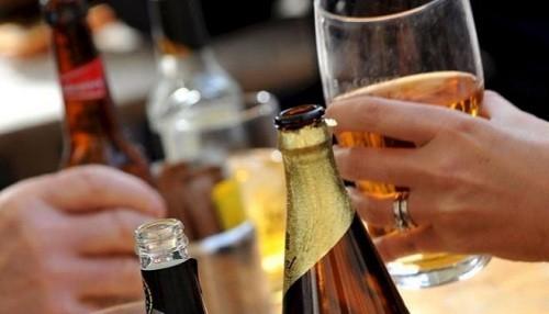 Daño ocasionado en el hígado por consumo de alcohol es irreversible