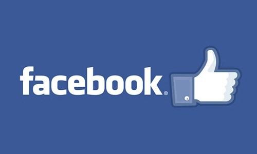 Facebook pronto podría eliminar una de sus funciones más apreciada el 'Me gusta'