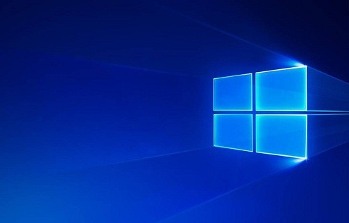 Windows 10 aplasta a la competencia mientras los usuarios abandonan Windows 7