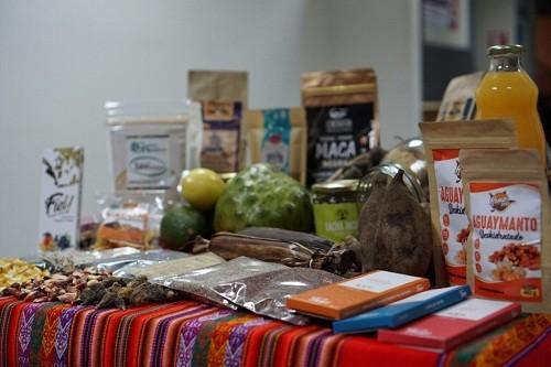 Municipalidad de Lima presentará feria con lo mejor de nuestra agrobiodiversidad