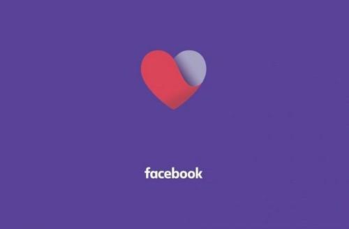 Facebook lanzará servicio de citas en línea esta semana