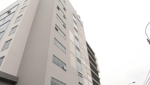 Minsa: en diciembre se inaugura nueva torre oncológica en el INEN