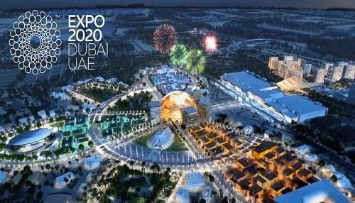 Perú será uno de los países presentes en la Expo Dubái 2020
