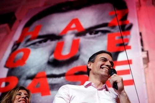 España se está preparando para otras elecciones en cuatro años después de casi 06 meses de negociaciones fallidas