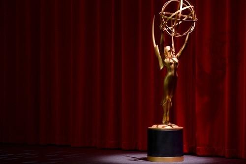 Premios Emmy 2019: Lista de ganadores de la edición 71