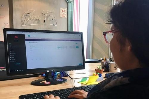 Culqi pagará hasta $50,000 en comisiones a los programadores y desarrolladores del Perú