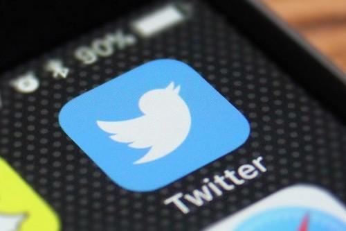Twitter utilizó números de teléfono y correos de usuarios para orientar anuncios