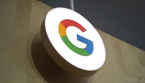 Nokia Partner ayuda a Google a combatir Android Fine en Europa