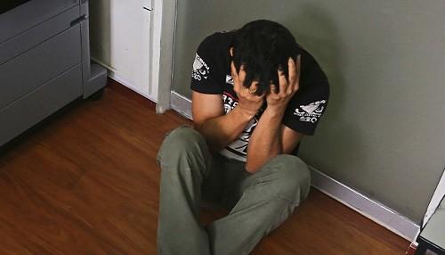 El 80% de las personas que atentan contra su vida padecen depresión severa
