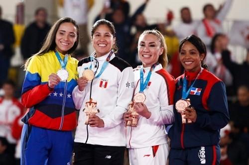 Pronabec lanza concurso de becas para deportistas calificados