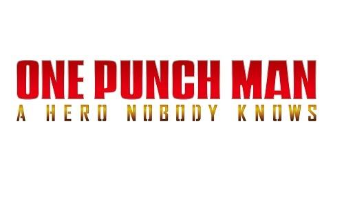 Unete a Metal Bat y Tank-top Master junto con Tank-top Blackhole y Tank-top Tiger en One Punch Man: A Hero Nobody Knows