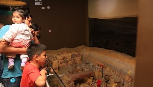 Más de 50 museos tendrán ingreso libre gracias a una nueva edición de Museos Abiertos