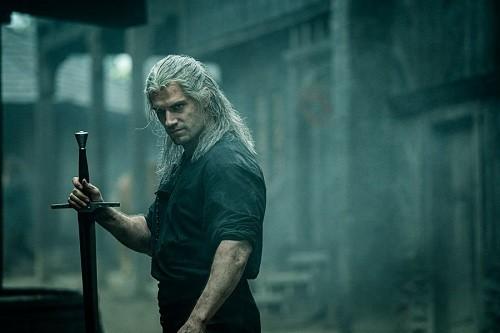 Netflix lanza el trailer principal de la esperada serie The Witcher