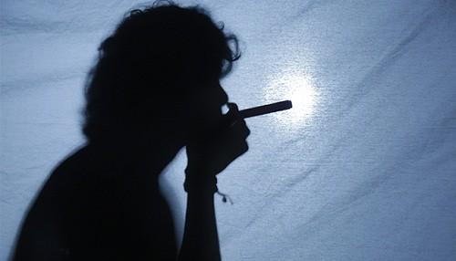 Minsa realiza estudio sobre consumo de cigarros en adolescentes