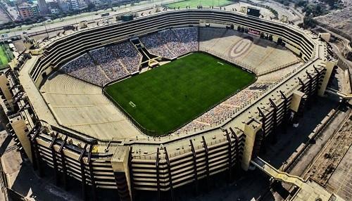 Perú aprovechará al máximo final de la Conmebol Libertadores 2019 para promocionar imagen país