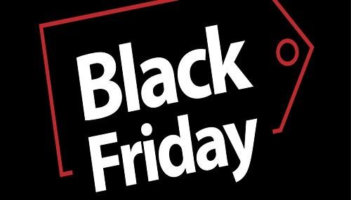"""6 consejos para evitar el fraude en tu negocio electrónico por el """"Black Friday"""""""
